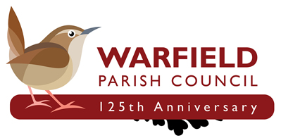Header Image for Warfield Parish Council